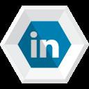 linkedin-icon (1)